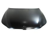 Капот алюминиевый для Бмв Е60 / Bmw E60