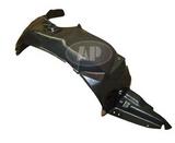 Подкрылок переднего правого крыла для Киа Спектра Иж / Kia Spectra Иж