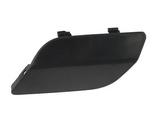 Крышка омывателя фар левая для Опель Астра Х / Opel Astra H