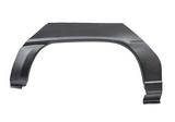 Ремонтная арка заднего крыла правая   для Опель Кадет / Opel Kadett