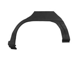 Ремонтная арка заднего крыла левая  для Опель Астра / Opel Astra F