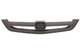 Решетка радиатора черная  для Хонда Цивик Седан / Купе Хэтчбэк / Honda Civic - 7 Поколение Седан / Купехетчбек