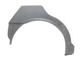 Ремонтная арка заднего крыла правая  для Фольксваген Гольф 3 / Volkswagen Golf 3