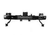 Усилитель бампера переднего нижний  для Митсубиси Лансер / Mitsubishi Lancer 10