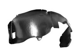 Подкрылок переднего правого крыла для Додж Калибер / Dodge Caliber