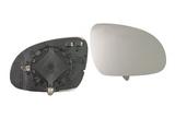 Стекло правого зеркала с подогревом  для Фольксваген Шаран / Volkswagen Sharan/ St Alhambra