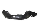 Подкрылок переднего правого крыла для Ниссан Максима Qx А32 / Nissan Maxima Qx A32