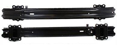 Усилитель переднего бампера для Киа Спортейдж - 3 Поколение / Kia Sportage - 3 Поколение