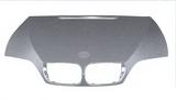 Капот для Бмв Е46 Седан / Универсал / Bmw E46 Седан / Универсал