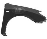 Крыло переднее правое с отверстием для Хендай Элантра / Hyundai Elantra - 4 Поколение