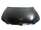 Капот сталь для Бмв Е60 / Bmw E60