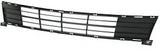Решетка в передний бампер для Мазда 6 / Mazda 6 - 2 Поколение