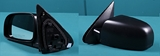 Зеркало левое с подогревом  для Хендай Санта Фе / Hyundai Santa Fe - 2 Поколение