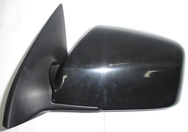 Зеркало левое электрическое  для Киа Спортейдж - 2 Поколение / Kia Sportage - 2 Поколение