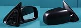 Зеркало правое с подогревом  для Хендай Санта Фе / Hyundai Santa Fe - 2 Поколение