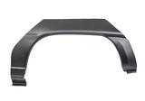 Ремонтная арка заднего крыла левая   для Опель Кадет / Opel Kadett