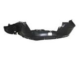 Подкрылок переднего левого крыла для Ниссан Максима Qx А32 / Nissan Maxima Qx A32