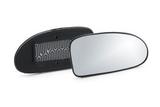 Стекло правого зеркала с подогревом для Форд Фокус / Ford Focus - 1 Поколение
