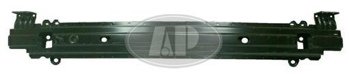 Усилитель переднего бампера для Киа Пиканто / Kia Picanto - 1 Поколение