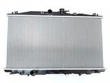 РАДИАТОР ОХЛАЖДЕНИЯ (Механика) 2 (375 x 716 mm)