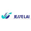JESSE_LAI