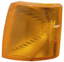 Купить фольксваген транспортер желтый форсунки дизельные для транспортера