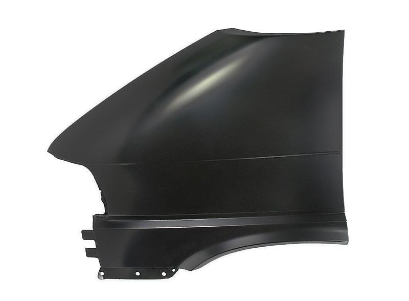 Крыло переднее фольксваген транспортер т4 элеватор в лиски
