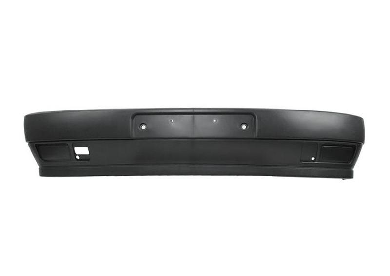Антифриз для фольксваген транспортер т4 весы на пластинчатый конвейер