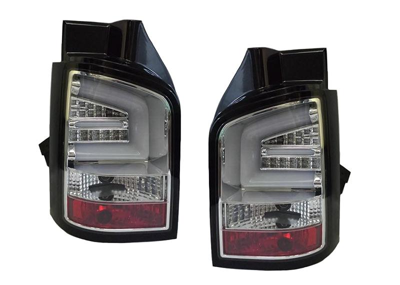 Купить задние фонари на фольксваген транспортер т5 элеватор в многоквартирном доме