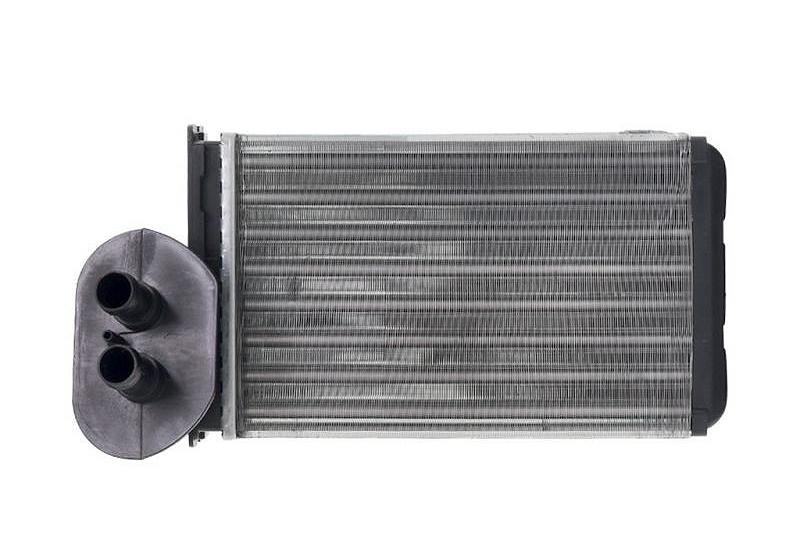 Купить радиатор печки на транспортер т4 элеватор николаев