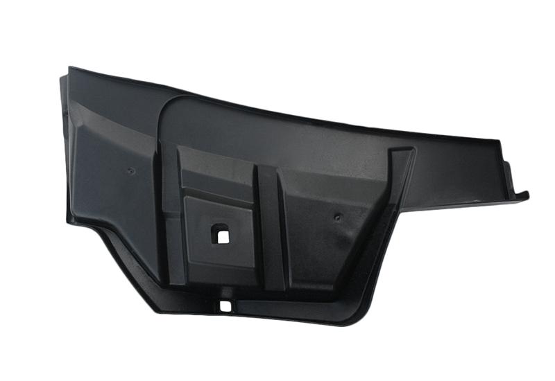 Крышка салонного фильтра для Фольксваген Пассат Б5 - Volkswagen Passat B5 | FD-81747 - купить