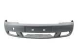 Бампер передний грунт для Опель Вектра С Сигнум / Opel Vectra Сsignum
