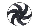 Крыльчатка вентилятора для Ситроен Берлинго - 1 Поколение / Citroen Berlingo