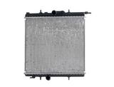 Радиатор охлаждения для Пежо 206 / Peugeot 206